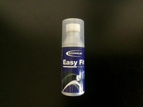 easyfit bandenzeep